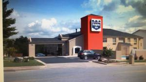 210 Wildwood Drive S, Branson, MO 65616 (MLS #60101620) :: Good Life Realty of Missouri
