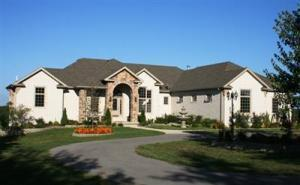 9903 E Farm Road 160, Rogersville, MO 65742 (MLS #60101753) :: Team Real Estate - Springfield