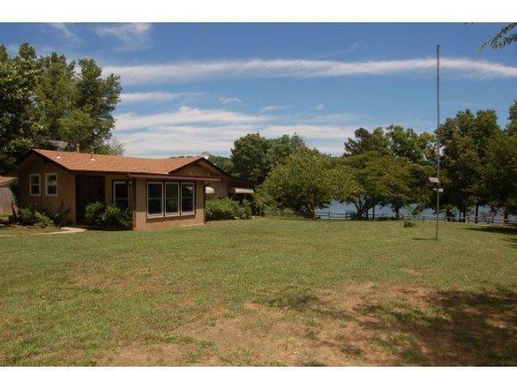 188 Anglers Bend Lane, Galena, MO 65656 (MLS #60102184) :: Greater Springfield, REALTORS
