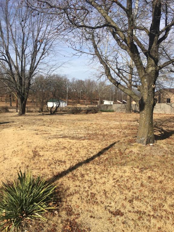 345 Meadowlark Street, Fair Grove, MO 65648 (MLS #60102248) :: Greater Springfield, REALTORS