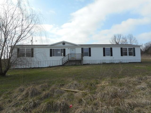 17711 E State Hwy 76, Taneyville, MO 65759 (MLS #60102396) :: Team Real Estate - Springfield