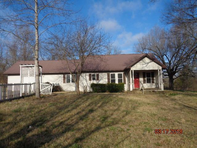 16258 State Hwy 14, Ava, MO 65608 (MLS #60102795) :: Team Real Estate - Springfield