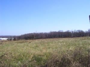 0000 Farm Road  2172 - Photo 1