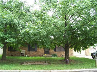 102 Scott Wayne Drive, Nixa, MO 65714 (MLS #60104186) :: Good Life Realty of Missouri