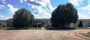 2869 S Corral Lane #198, Brookline, MO 65619 (MLS #60104372) :: Greater Springfield, REALTORS