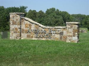 Lot 57 Forest Ridge Road, Rogersville, MO 65742 (MLS #60104703) :: Weichert, REALTORS - Good Life