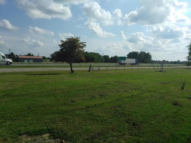 1021 W Evergreen Street, Strafford, MO 65757 (MLS #60105161) :: Greater Springfield, REALTORS