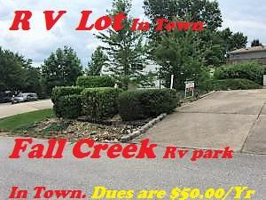 212 Blue Bird Lane, Branson, MO 65616 (MLS #60105370) :: Greater Springfield, REALTORS