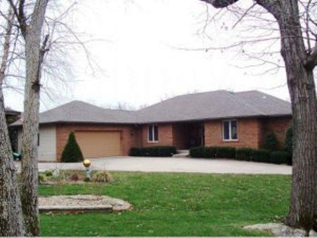 204 Hidden Shores Drive, Branson West, MO 65737 (MLS #60105883) :: Team Real Estate - Springfield