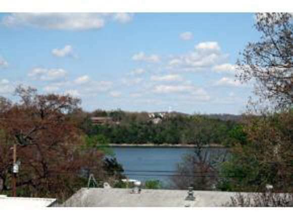 91 Oak Lane, Galena, MO 65656 (MLS #60106082) :: Greater Springfield, REALTORS