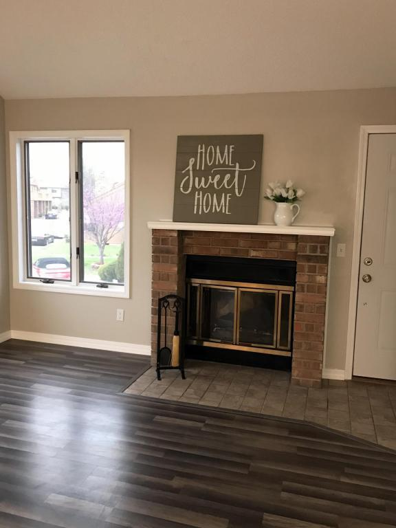 3440 S Delaware Avenue #153, Springfield, MO 65804 (MLS #60106246) :: Team Real Estate - Springfield