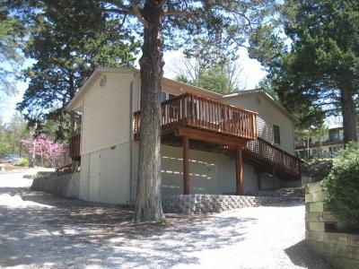 0 Cedar Vale, Hermitage, MO 65668 (MLS #60106422) :: Good Life Realty of Missouri