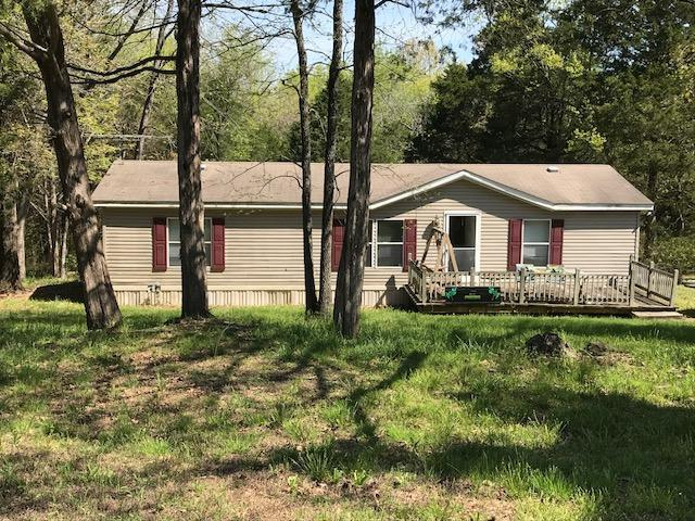 26745 Private Road 1255, Shell Knob, MO 65747 (MLS #60106733) :: Greater Springfield, REALTORS