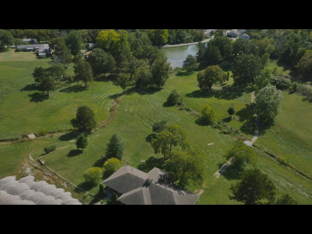 42 Golf Crest Drive - Photo 1