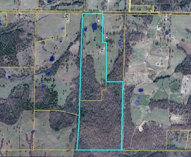 Myrtle, MO 65778 :: Greater Springfield, REALTORS