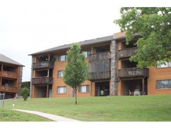175 Avondale Drive #11, Branson, MO 65616 (MLS #60107675) :: Greater Springfield, REALTORS