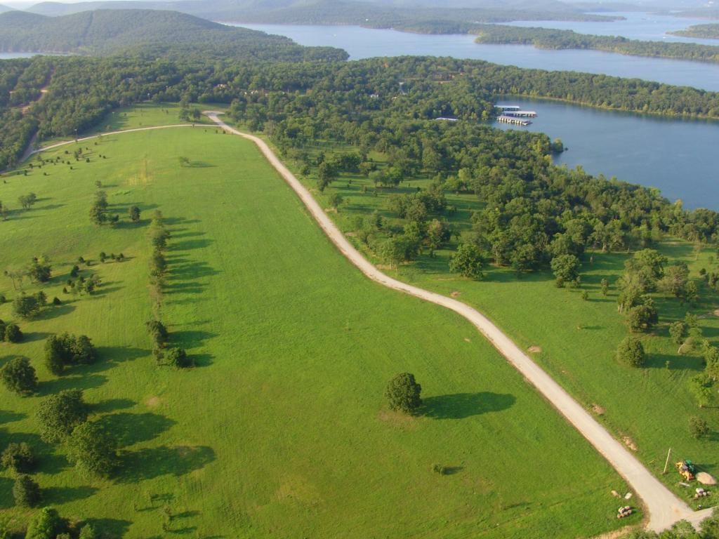 Lot 2 Lake Ridge Estates - Photo 1