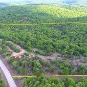 11827 S State Highway 125, Chadwick, MO 65629 (MLS #60108592) :: Greater Springfield, REALTORS