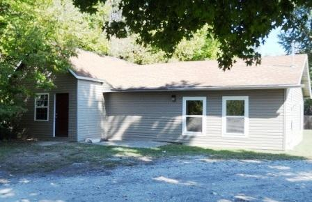 742 S Grant Avenue, Springfield, MO 65806 (MLS #60108631) :: Team Real Estate - Springfield