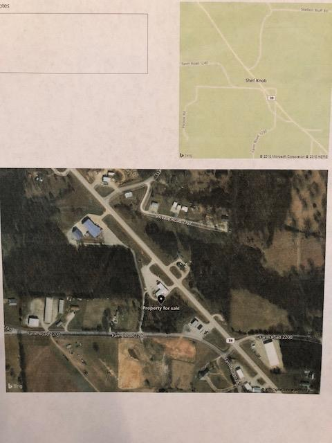 Tbd State Hwy. 39 - Photo 1