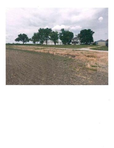Tbd County Road 342, Norborne, MO 64668 (MLS #60108826) :: Sue Carter Real Estate Group