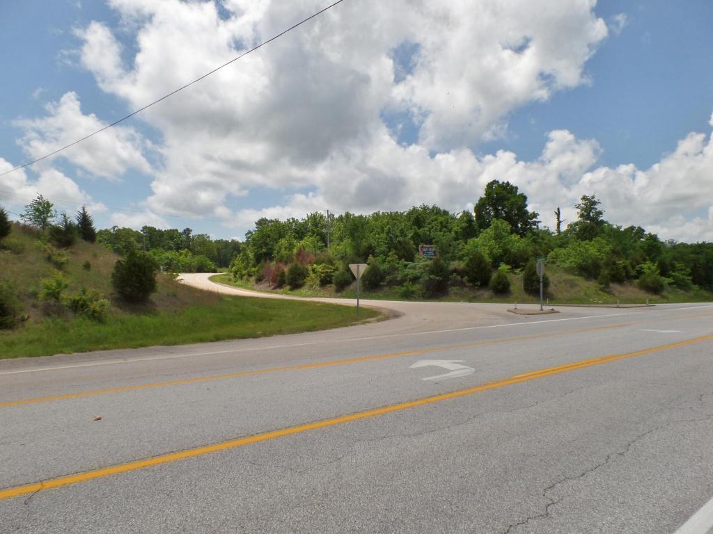 447 Emerson Road - Photo 1