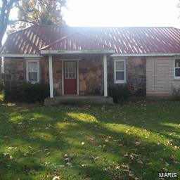 2788 N Highway 19, Salem, MO 65560 (MLS #60109073) :: Team Real Estate - Springfield
