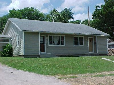 Springfield, MO 65803 :: Greater Springfield, REALTORS