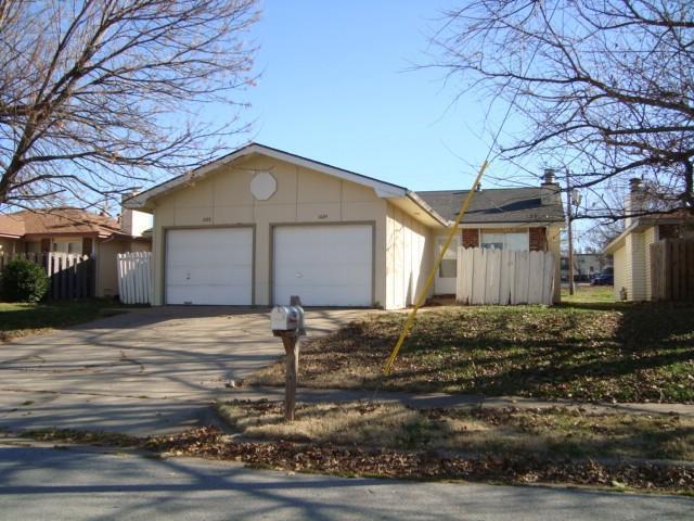 Springfield, MO 65802 :: Greater Springfield, REALTORS