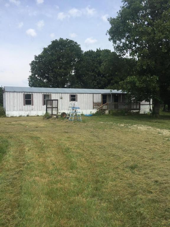 2385 Private Road 1231, Crane, MO 65633 (MLS #60110542) :: Team Real Estate - Springfield