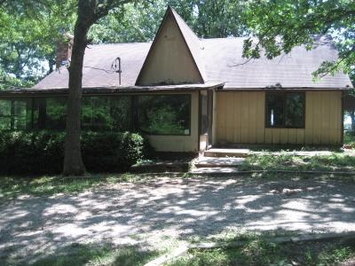 22209 County Road 242L, Wheatland, MO 65779 (MLS #60111417) :: Good Life Realty of Missouri