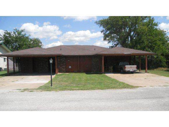 147 & 155 Stachling Road, Powersite, MO 65731 (MLS #60111583) :: Good Life Realty of Missouri