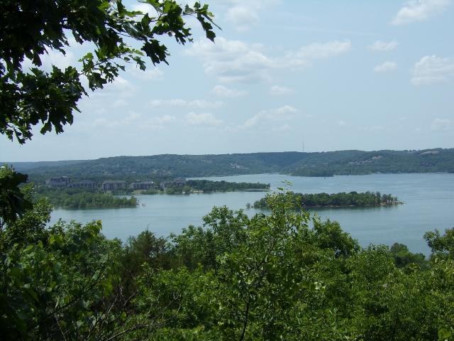 429 Flat Rock Road, Hollister, MO 65672 (MLS #60111678) :: Good Life Realty of Missouri