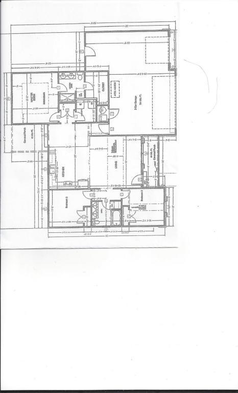 2169 Silver Lake Road, Billings, MO 65610 (MLS #60112308) :: Team Real Estate - Springfield