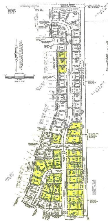 Lot 164 S Eastridge Street, Nixa, MO 65714 (MLS #60112509) :: Greater Springfield, REALTORS