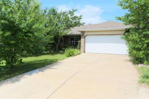 341 Aven Avenue, Sparta, MO 65753 (MLS #60112668) :: Team Real Estate - Springfield