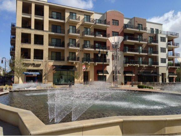 9414 Branson Landing Blvd #414, Branson, MO 65616 (MLS #60112865) :: Team Real Estate - Springfield