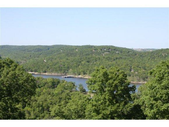 Lot 2 Little Mountain Estates, Reeds Spring, MO 65737 (MLS #60113064) :: Sue Carter Real Estate Group