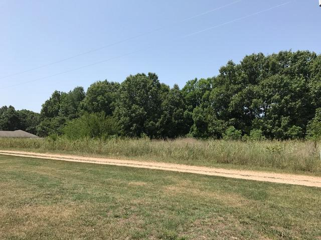 Lot 17 Dogwood Drive, Anderson, MO 64831 (MLS #60113116) :: Sue Carter Real Estate Group