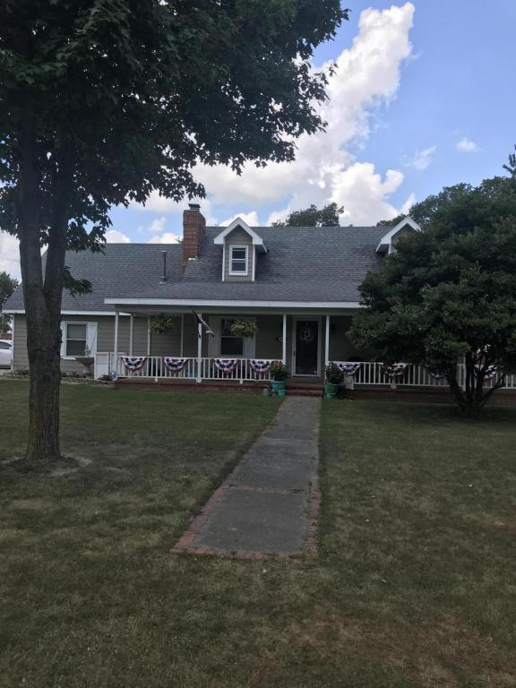 319 Kelsha Street, Rogersville, MO 65742 (MLS #60113848) :: Team Real Estate - Springfield