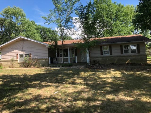 234 S Orchard Boulevard, Fair Grove, MO 65648 (MLS #60113891) :: Team Real Estate - Springfield