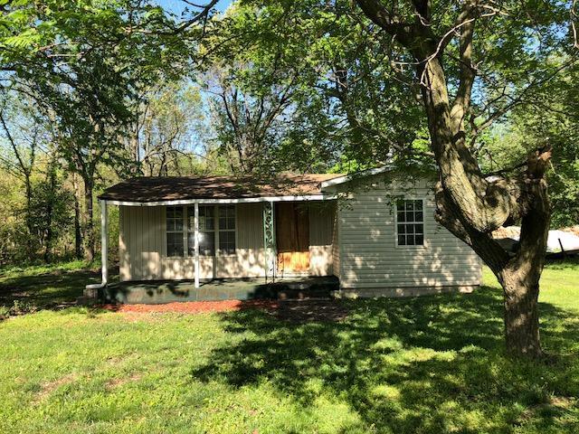 617 Mooneyham Road, Billings, MO 65610 (MLS #60113892) :: Team Real Estate - Springfield