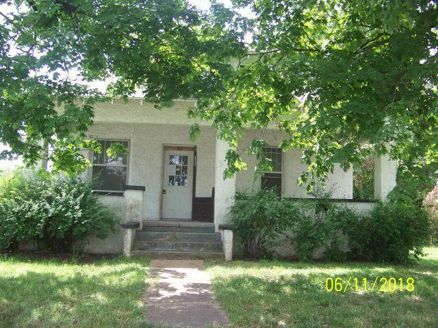 501 Pennsylvania Avenue, West Plains, MO 65775 (MLS #60114033) :: Team Real Estate - Springfield