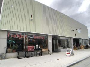 1610/1612 S Main Street, Joplin, MO 64804 (MLS #60114870) :: Good Life Realty of Missouri