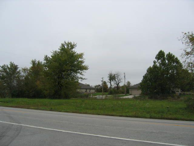 5544 S State Hwy Ff, Battlefield, MO 65619 (MLS #60114935) :: Sue Carter Real Estate Group