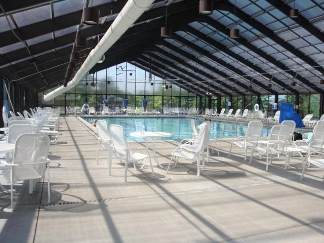 815 Holiday Ridge #12, Branson, MO 65616 (MLS #60114991) :: Greater Springfield, REALTORS
