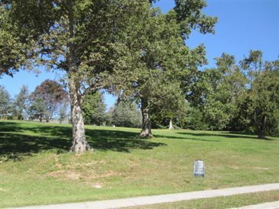 5870 S Castlebay Drive, Springfield, MO 65809 (MLS #60115755) :: Team Real Estate - Springfield