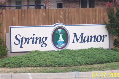 724 Eleven Point Lane, Nixa, MO 65714 (MLS #60116172) :: Greater Springfield, REALTORS