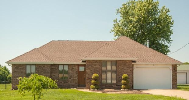 5274 W Farm Road 148, Springfield, MO 65802 (MLS #60116319) :: Weichert, REALTORS - Good Life