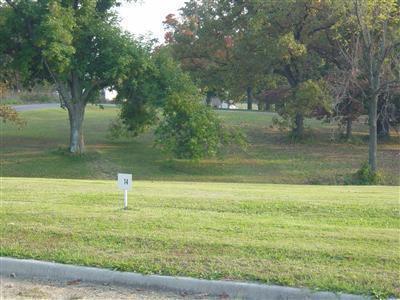Lot 14 Fox Haven, Mt Vernon, MO 65712 (MLS #60116467) :: Team Real Estate - Springfield